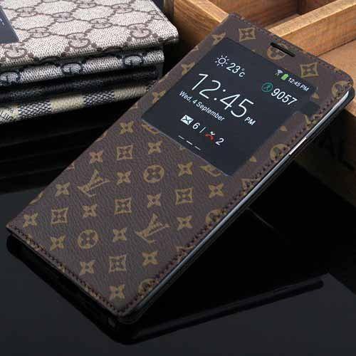 coque iphone 6 viton