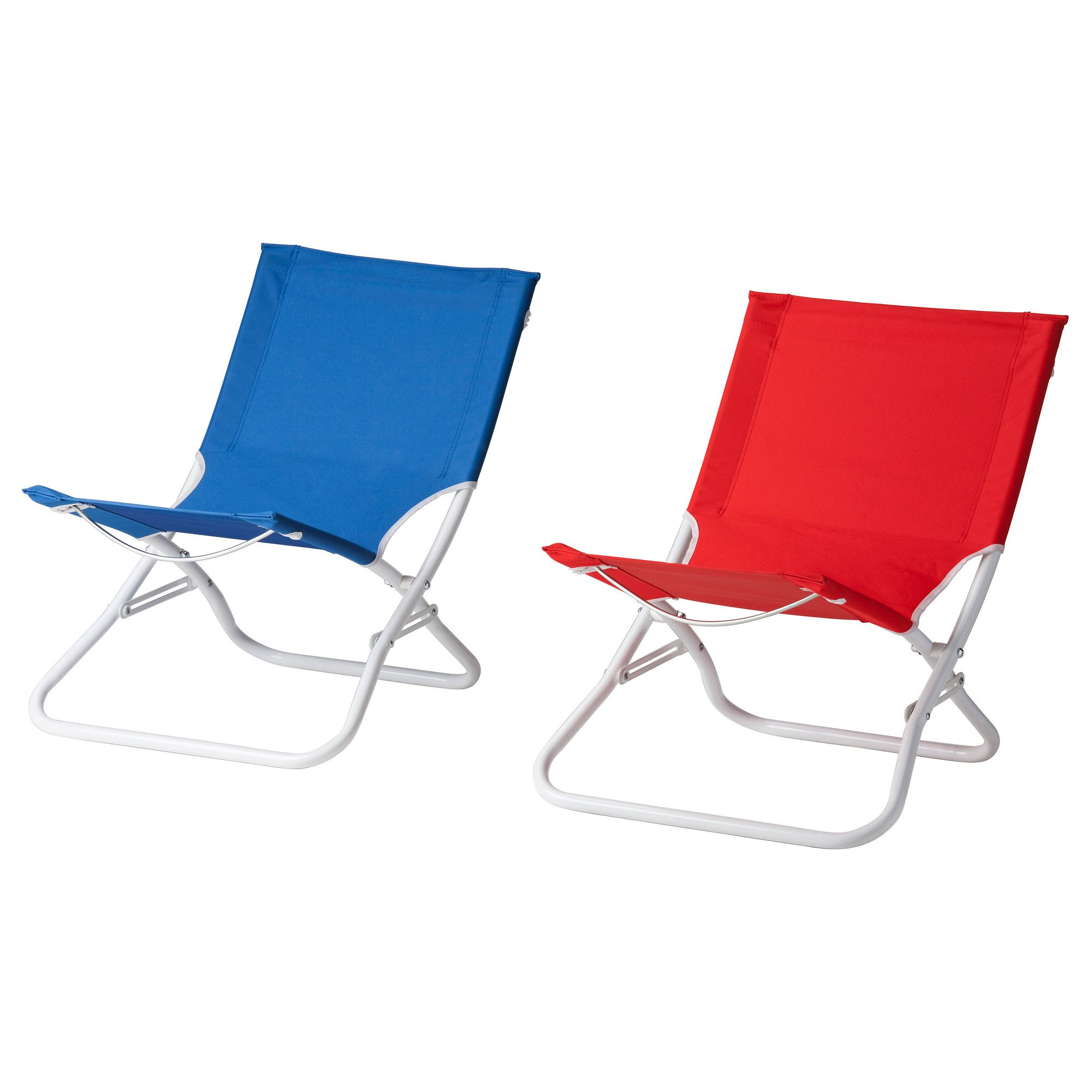 H…M– Beach chair IKEA is but as of it was out of stock in all east coast stores