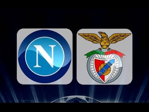 Napoli vs Benfica 4-2 FULL MATCH Champions League 28-09-2016  Video Napoli vs Benfica 4-2 all Goals and Full Highlights Ampia Sintesi Champions League 28-09-2016  Napoli vs Benfica 4-2Goals & Highlights 28/09/2016 Napoli vs Benfica 4-2Goals & Highlights  Napoli consolidated their position at the top of Group B as goals from Marek Hamsik Arkadiusz Milik and a Dries Mertens double secured an impressive 4-2 victory over Benfica at Stadio San Paolo.  Maurizio Sarri's side were allowed to run…