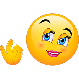 This High Quality That S Perfect Emoticon Will Look Stunning When You Use It In Your Facebook Comment Or C In 2020 Funny Emoticons Funny Emoji Texts Animated Emoticons