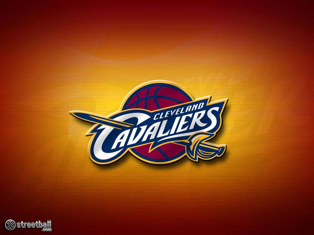 2014 Cavs Logo Cavaliers Wallpaper Logo Wallpaper Hd Nba Finals Game