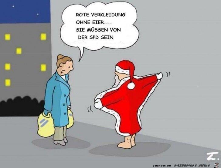lustiges Bild 'Die SPD.jpg'- Eine von 5668 Dateien in der Kategorie &#39… – Meine eigene