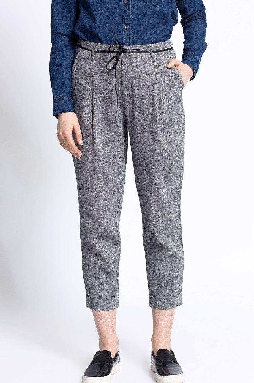 Tom Tailor Denim www.answear.com 239,90 zł