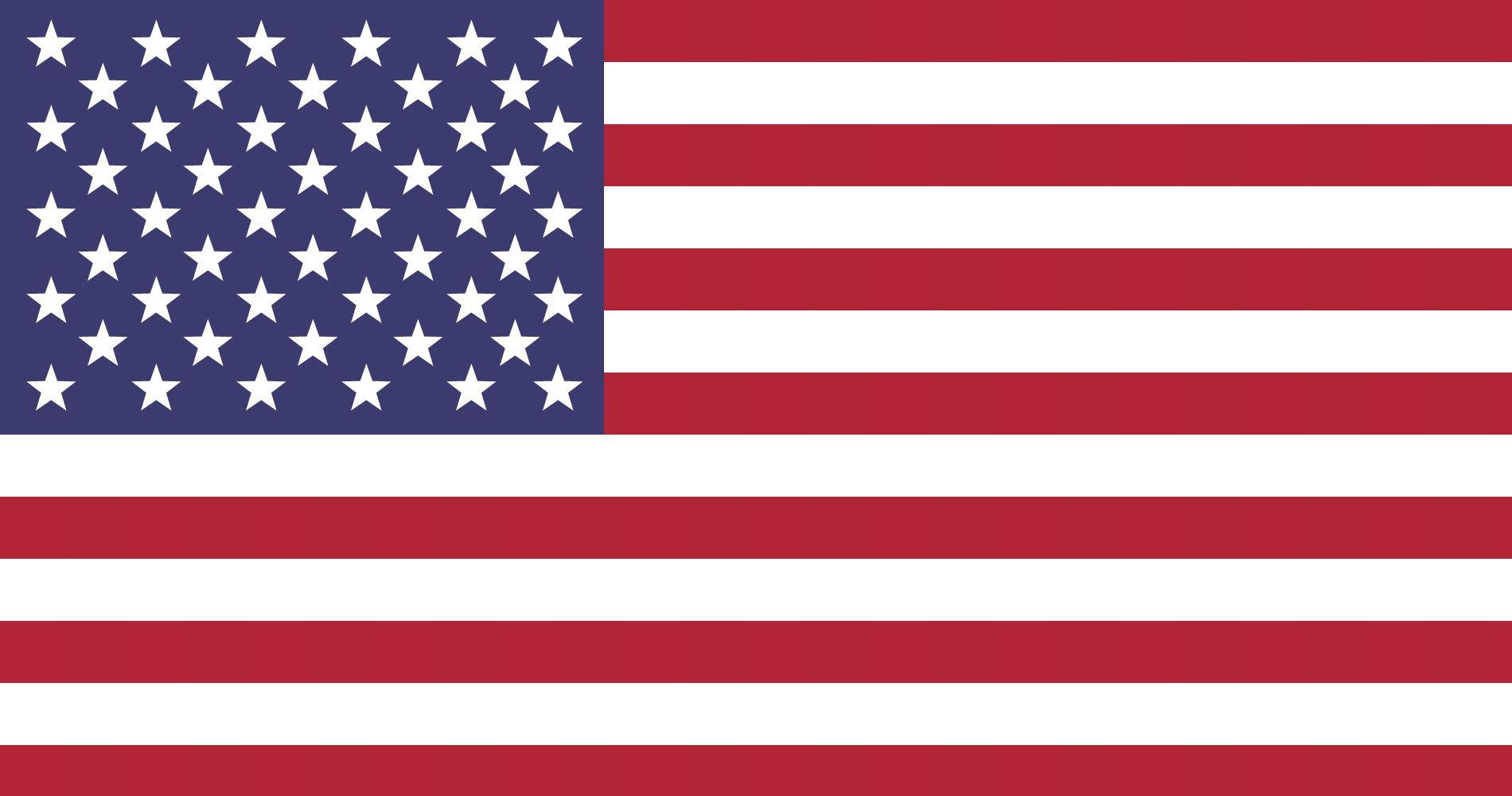 United States Flag Flags Of The World United States Flag Flag