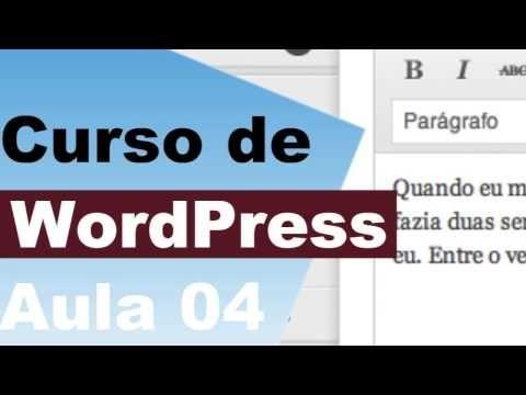 http://www.estrategiadigital.pt/como-construir-uma-loja-virtual-no-wordpress/ - Hoje qualquer pessoa pode ter um blog... e transformá-lo numa loja virtual, com um carrinho de compras, páginas de artigos e até relatórios de vendas. O curso Como Criar uma loja virtual no Wordpress vai dar-lhe a resposta ao problema que tanto o atormenta.