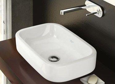 Lavandino Bagno Ideal Standard Cerca Con Google Bagno Vasca