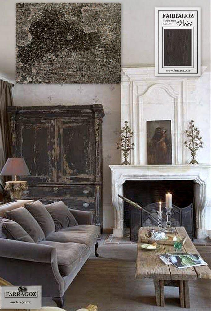 conseils de lu0027humeur pour la peinture du0027inspiration relook meuble