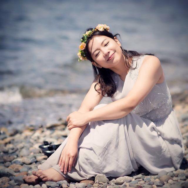 #seattleAsianMakeup Seattle bridal makeup artist Christy K. #Seattlewedding #stylemepretty #seattlebride #weddingchick #huffpostido #theknot #weddingwire #huffpostweddings #seattlewedding #seattleasianbridalmakeup #seattlemua #seattleasianmakeup @lantingphoto