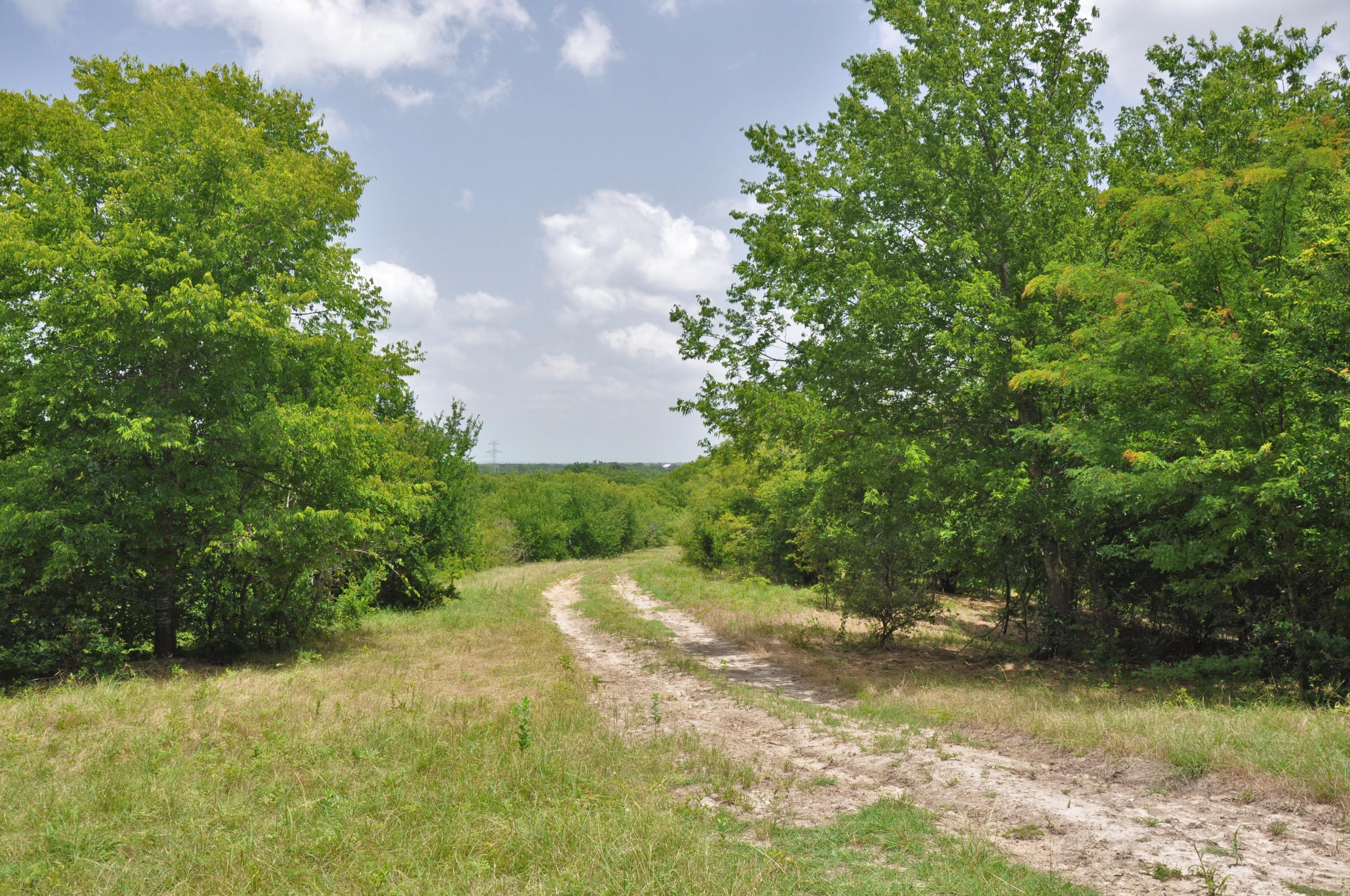 Big creek ranch texas ranch real estate brenham