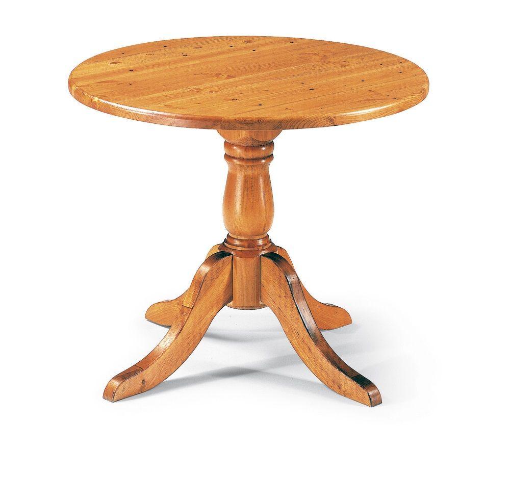 Giropanca con contenitore, tavolo da cm. 130 x 80 e sedia Curva a ...