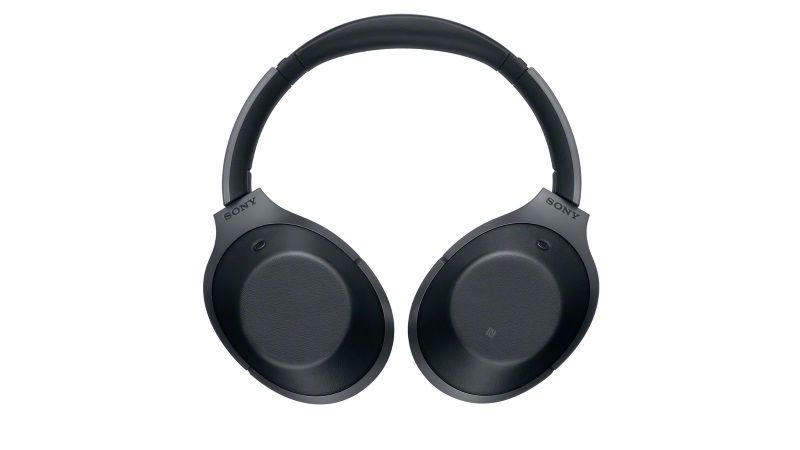 bc2366a2de5 Sony Launches High-End MDR-1000X Noise Cancelling Headphones in ...