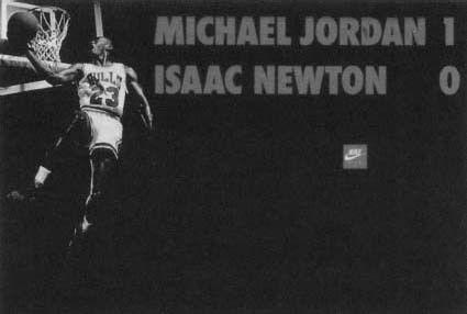 run and jump basketball pdf