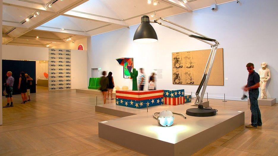 Stockholm Moderna Museet Google Search Stockholm