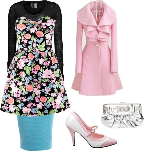 3, created by smurfette96 on Polyvore