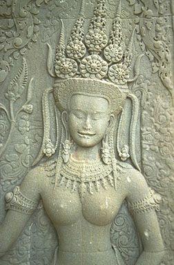 Stone carved bas image photo free trial bigstock