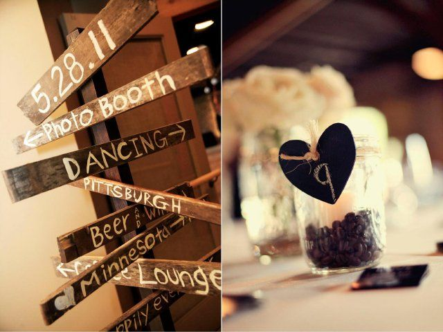 Whether to do yourself diy or not great blog post on whether diy wood wedding signs whether to do yourself diy or not great blog post on whether diy solutioingenieria Image collections