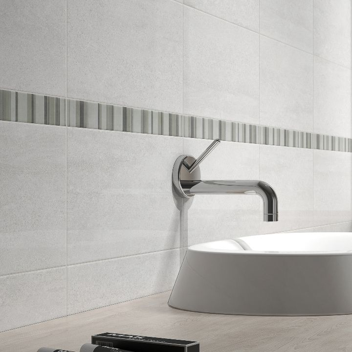 if you re looking for light grey wall tiles for bathrooms or