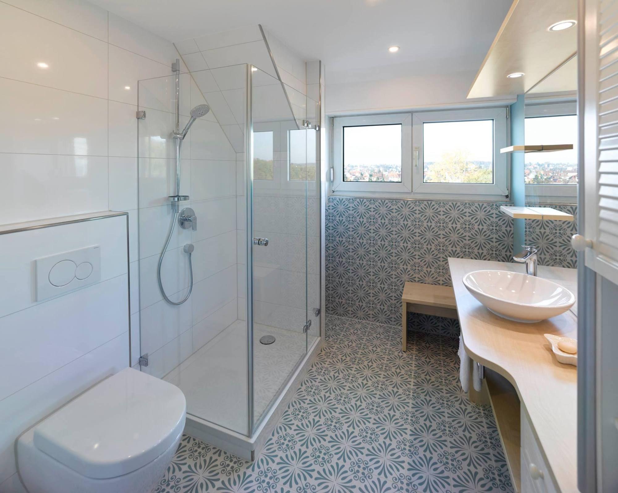 Fi Badezimmer ~ Villa ooghduyne julianadorp aan zee badezimmer mit miele