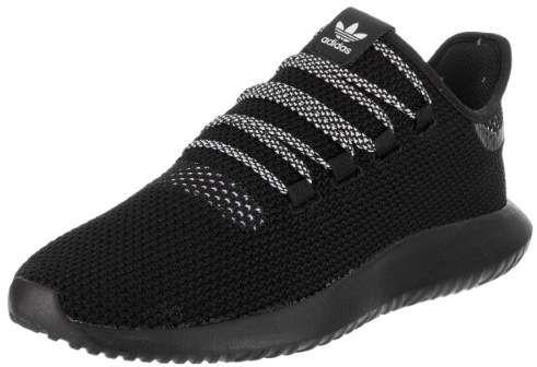 Adidas Men's Tubular Shadow CK Originals Core BlackCore