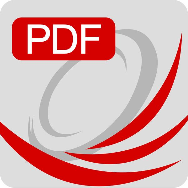 Download IPA / APK of PDF Reader Pro Edition for Free