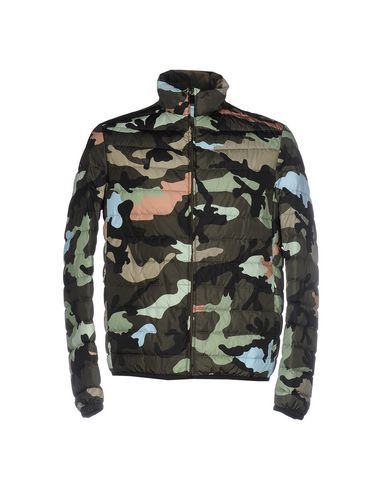 eaa149ac9eb65 VALENTINO Down jacket. #valentino #cloth #top #pant #coat #jacket ...
