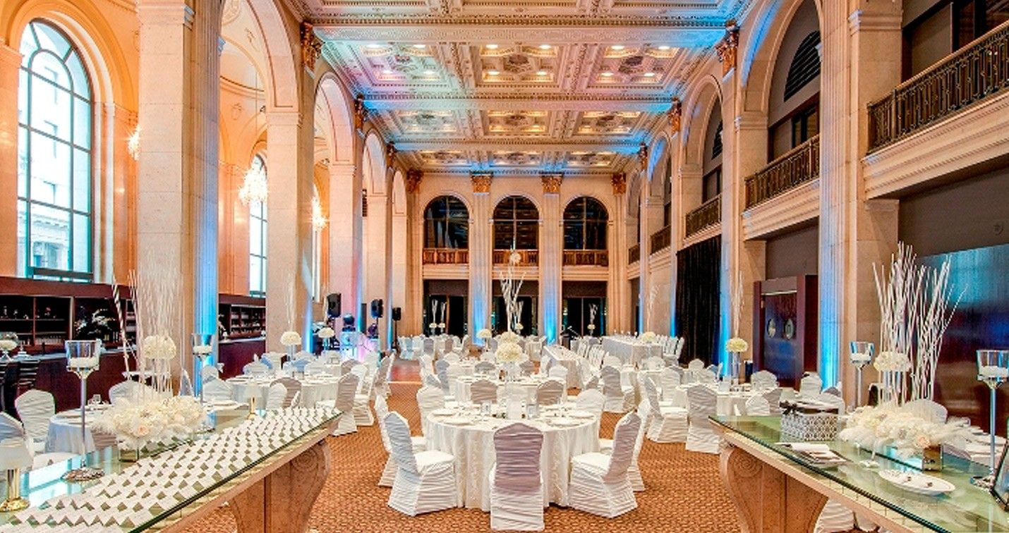 Wedding Reception Venues Wed Pinterest Wedding Reception