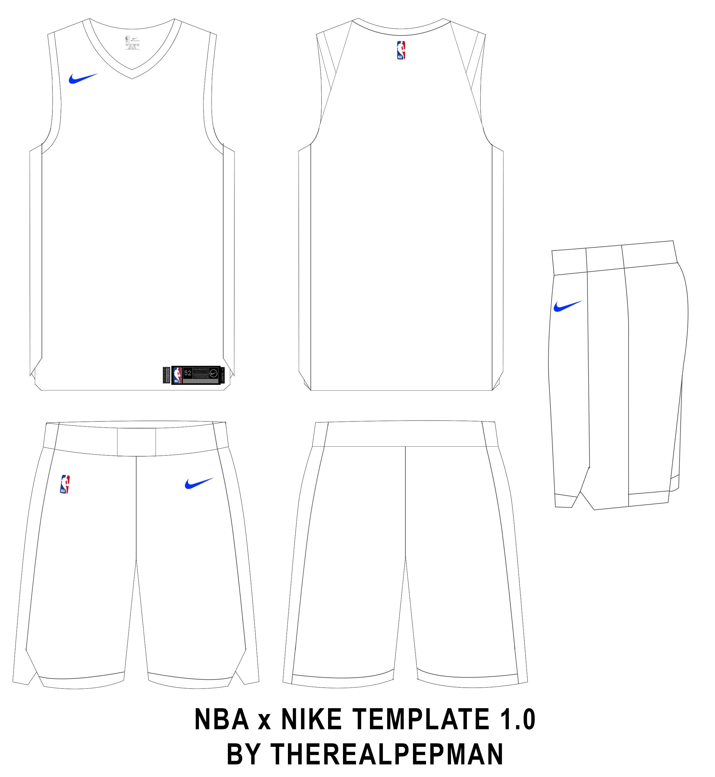 Download Image Result For Basketball Jersey Template Sports Jersey Design Basketball Uniforms Design Basketball Design