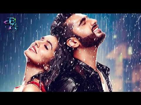 Download Free Video Songs Of Half Girlfriend (Choices)