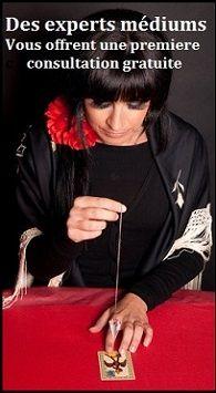 a5ee60ae3fb897 Voyance immédiate avec le pendule divinatoire   Voyance par tchat