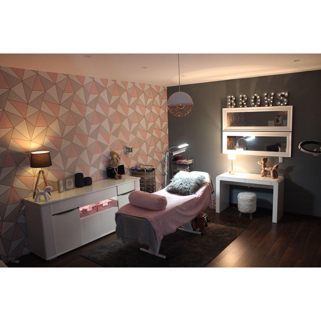 Salon el studio