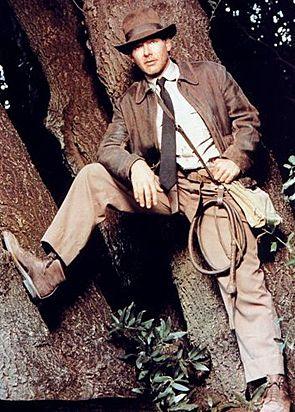 Indygear Com Bullwhip Indiana Jones Indiana Jones Films Indiana Jones Costume