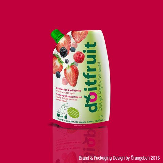 Brand & Packaging design by Örangebcn #packaging, #design, #packagingdesgn, #graphicdesign. www.orangebcn.com