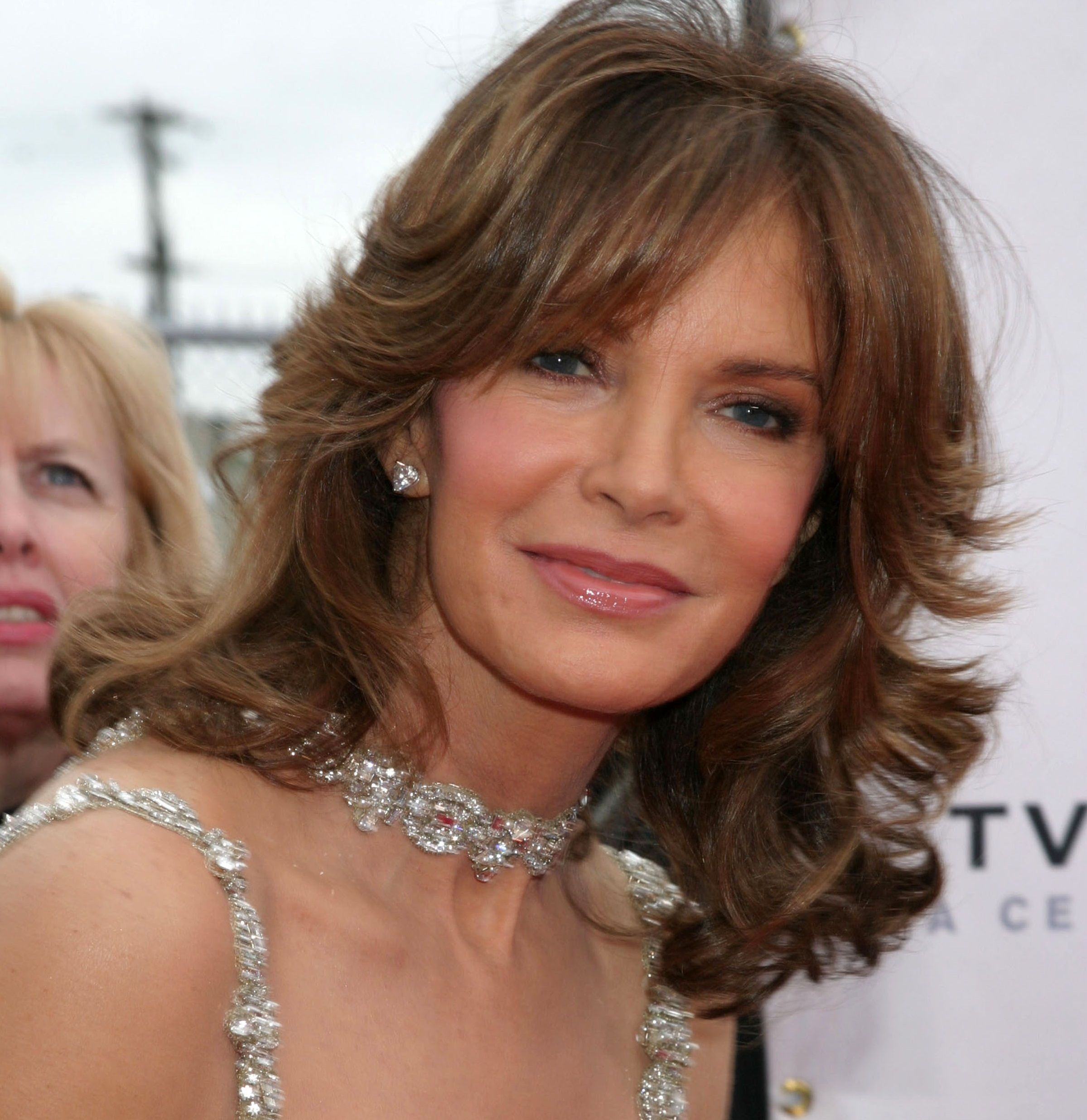 Jaclyn Smith Today 2017 Jaclyn Smith Family Photos Husband Net
