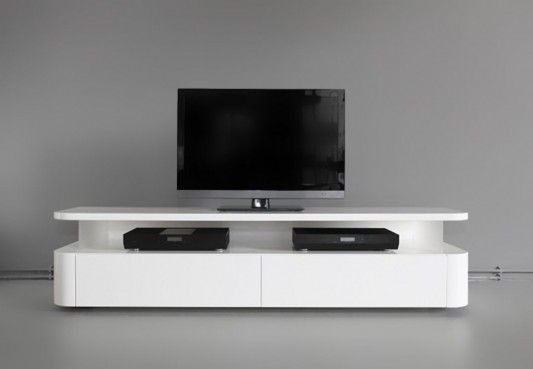 rknl-audio-modern-minimalist-lcd-tv-stand-design-ideas-2 - Easy ...