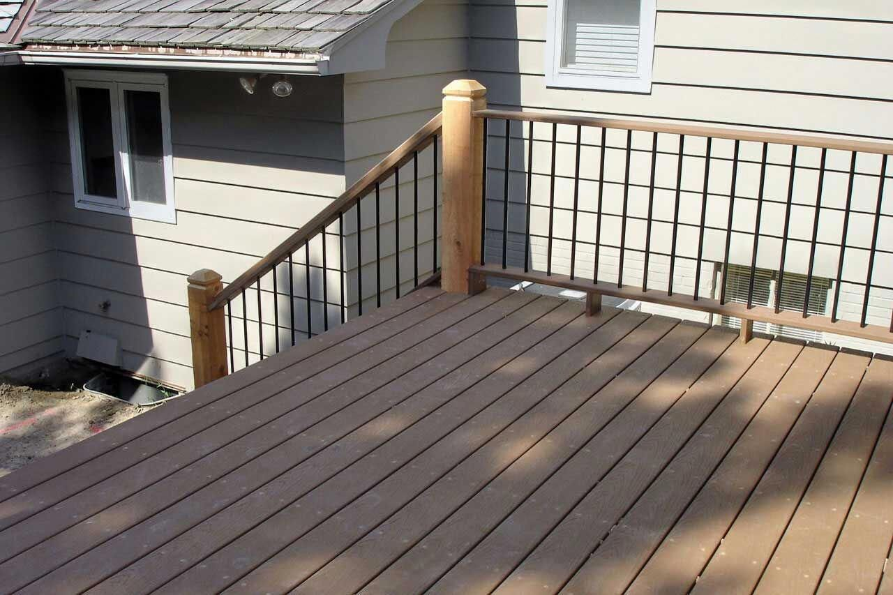 wood plastic composite decking boards price,hollow to hem