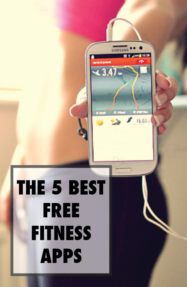 Pin by Brittany Zambrano on Health & Fitness Workout