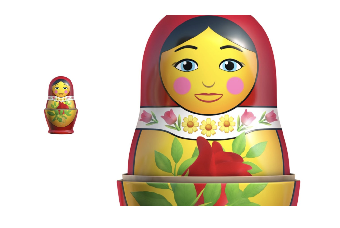 A Look At The New Emojis Coming To Ios Techwalla New Emojis Emoji World Emoji Day