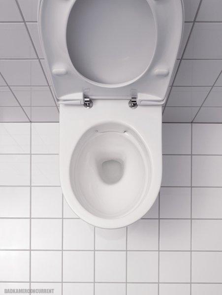 Sphinx 345 - 0088557 - Badkamerconcurrent.nl   toilet - badkamer ...