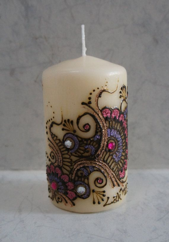 Diwali candles ideas diwali floating candles decorations diwali decorations pinterest Home made decoration items for diwali
