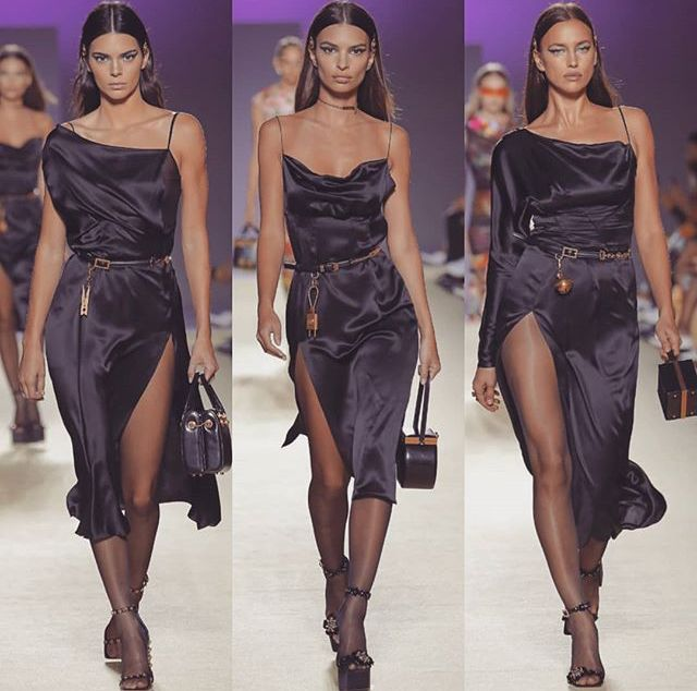 Pin van Nebieridze Tini op Fashion d0a4222251f