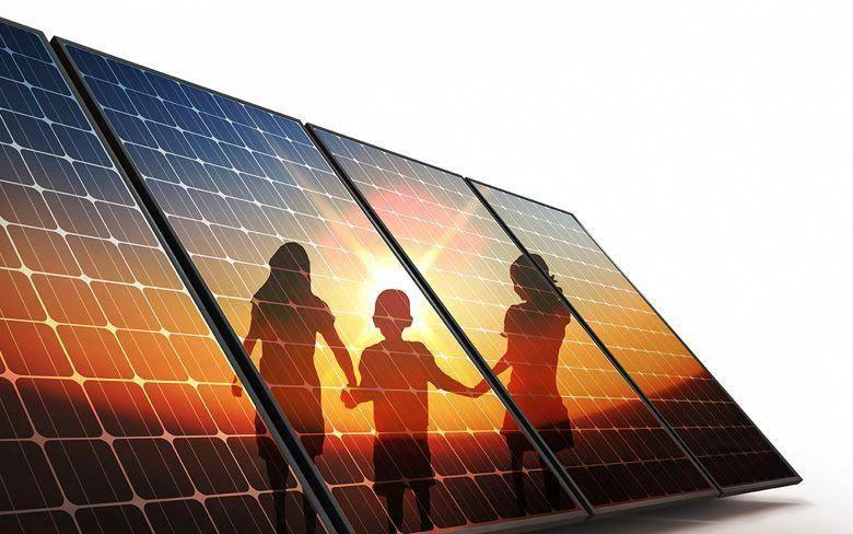 Brighter Horizons What S Next For Solar Power Solarpanels Solarenergy Solarpower Solargenerator Sola In 2020 Solar Technology Solar Energy Panels Best Solar Panels