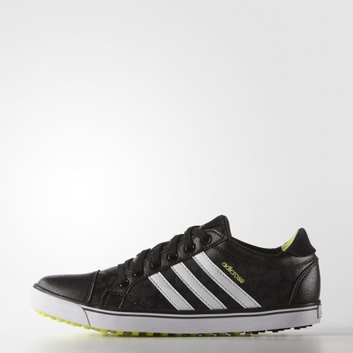 newest 8f414 44bc3 9 Best Adidas Golf images  Adidas golf, Mens golf, Metallic