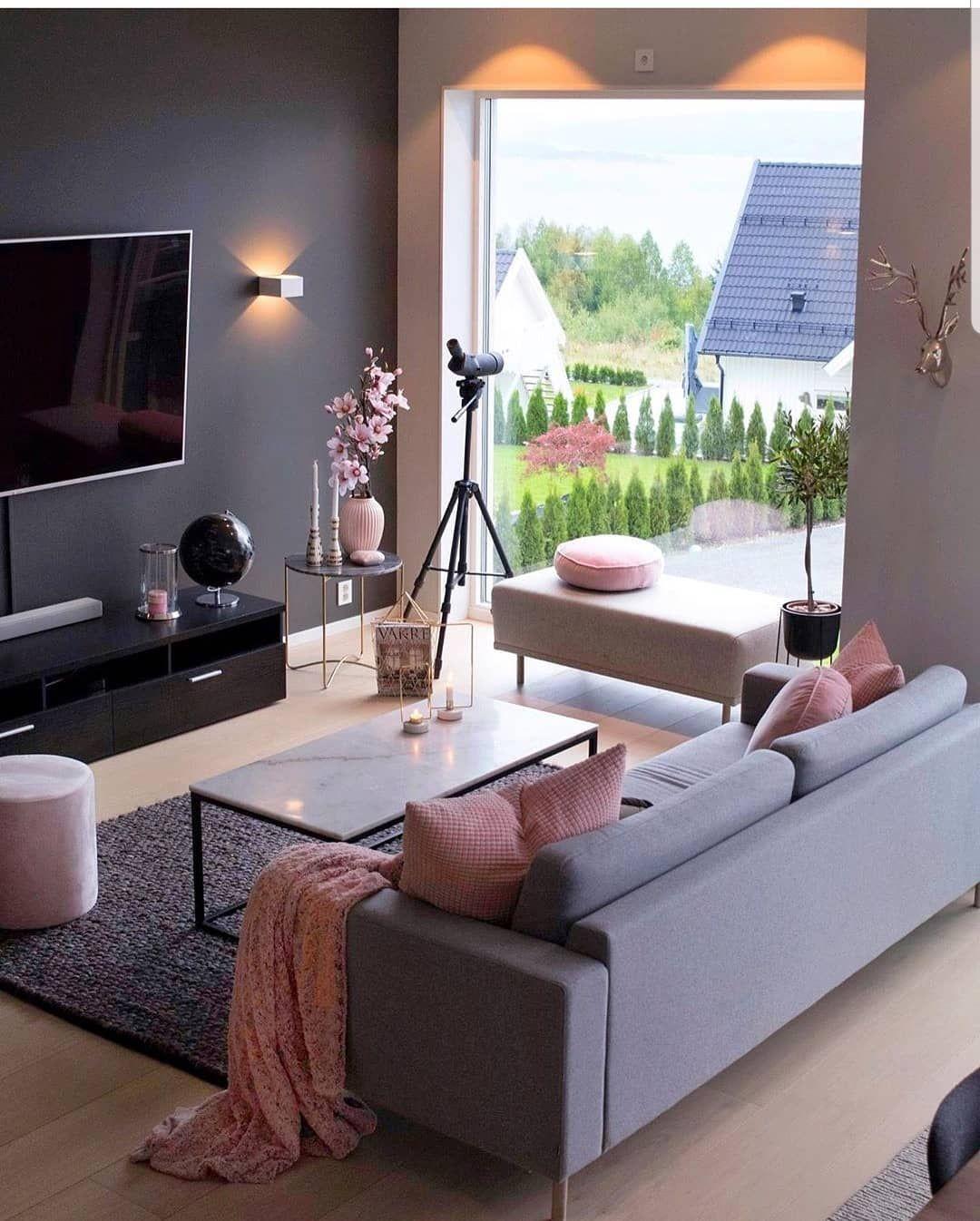 Decouvre De Suite Cette Surprenante Decoration Design Pour Ton