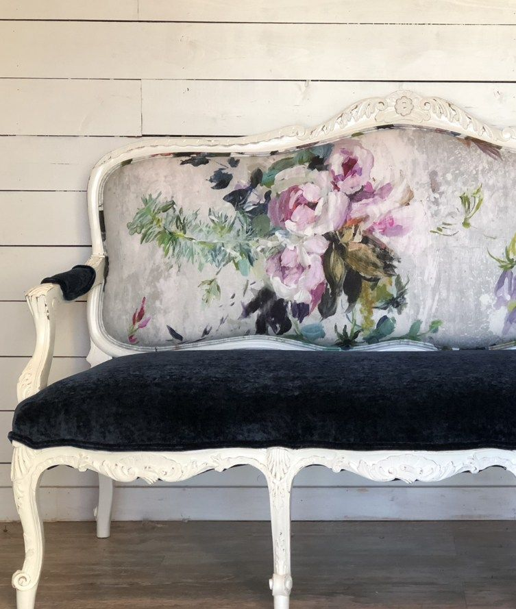 Chair Reflections From 2018 The Chair Stylist Furniture Decor