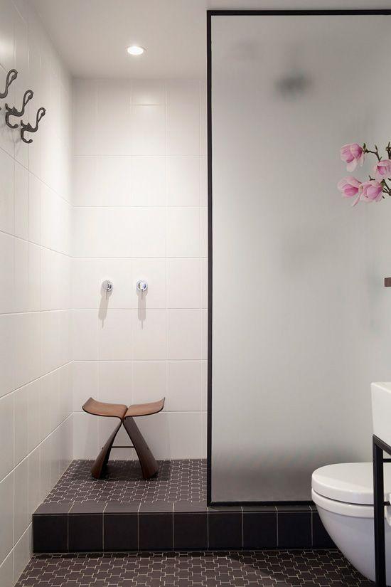 Un nuovo trend si affaccia nel mondo dell\'arredo bagno: il profilo ...