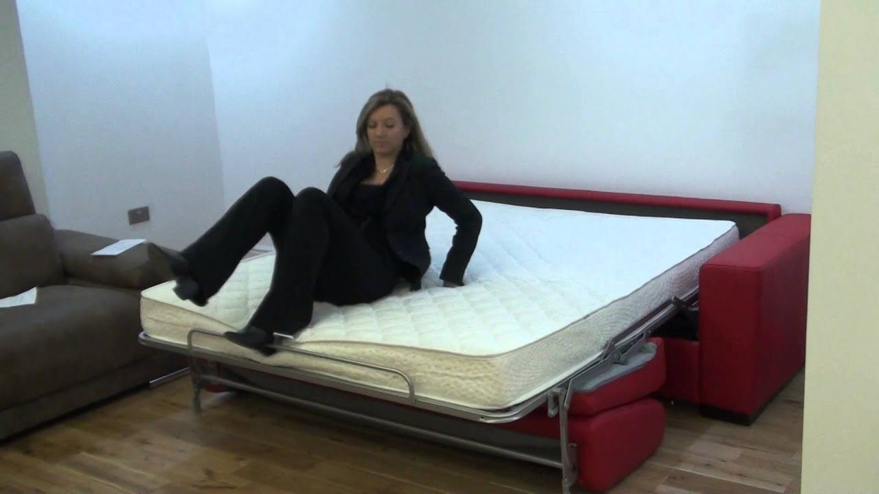 Amazing Sofa Bed Among The Best In The World Youtube