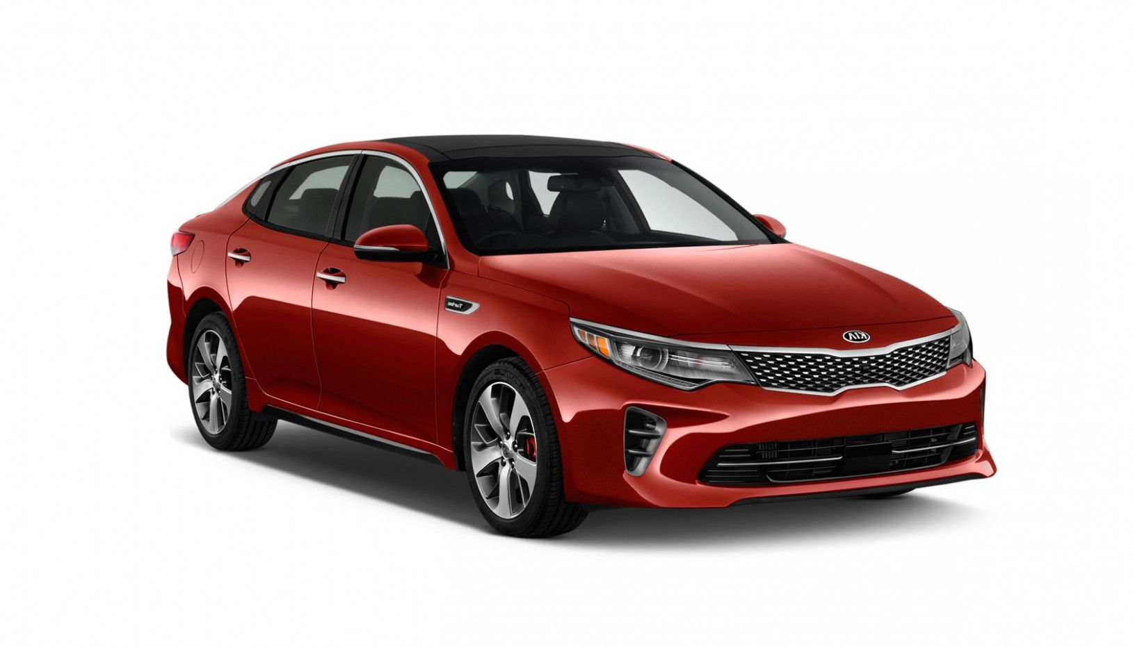 Seven Quick Tips Regarding Kia 2020 Price In Qatar Kia Kia Optima Turbo Kia Optima