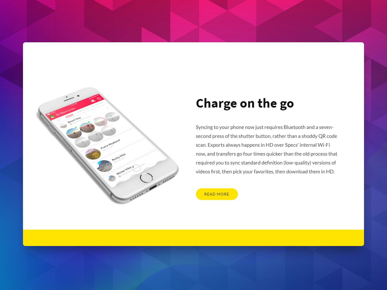 Nicepage Is A New Powerful Web Design Tool And An Easy To Use Builder For Your Websites Blogs And Themes Design W Web Design Tools Web Design Website Design