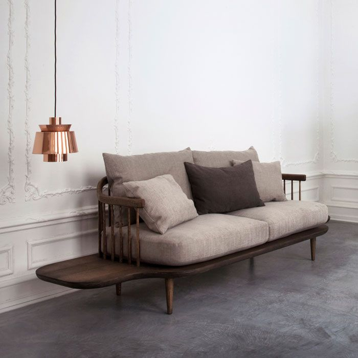 a r store fly lounge series sc3 product detail furniture rh pinterest com