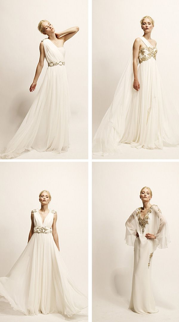 Google Image Result for http://www.dolcesposa.com/wp-content/uploads ...